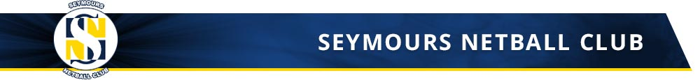 Seymours Netball Club