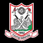 Young Irelands GAA