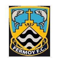 Fermoy Football Club