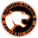 Bedford Albion FC