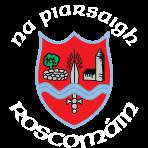 Padraig Pearses GAA Roscommon