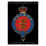 5th Regiment RA Rugby Club