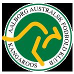 Aalborg AFL