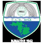 Achill GAA