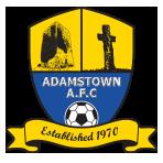 Adamstown AFC Wexford