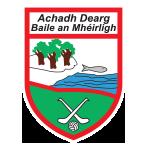 Aghaderg Ballyvarley GAC