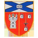 Aberdeen Grammar School Staff