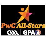PWC All Stars