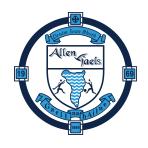 Allen Gaels
