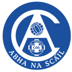 Annascaul GAA