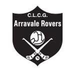 Arravale Rovers GAA