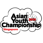 Asian Youth Championship