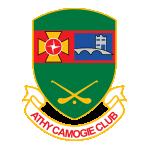 Athy Camogie Club