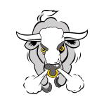Aylesford Bulls RFC