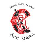 Adare Camogie Club