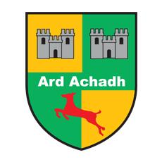 Ardagh GAA