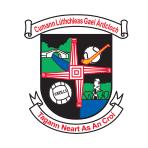 Ardclough GAA