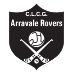 Arravale Rovers GAA