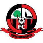 Ballaghaderreen FC
