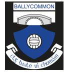 Ballycommon GAA