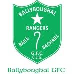 Ballyboughal GFC