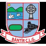 Banteer GAA Hurling  Club Cork