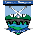 Barrow Rangers Camogie