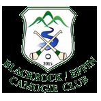 Blackrock-Effin Camogie Club