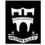 Belper RUFC