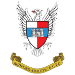 Bedford Athletic RFC