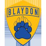 England AFL Blaydon