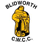 Blidworth Colliery Welfare CC