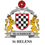 Blackbrook Open Age