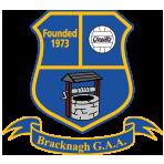 Bracknagh GAA