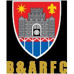 Bridgwater & Albion RFC