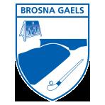 Brosna Gaels