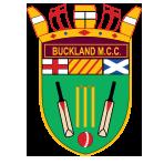 Buckland Monachorum CC