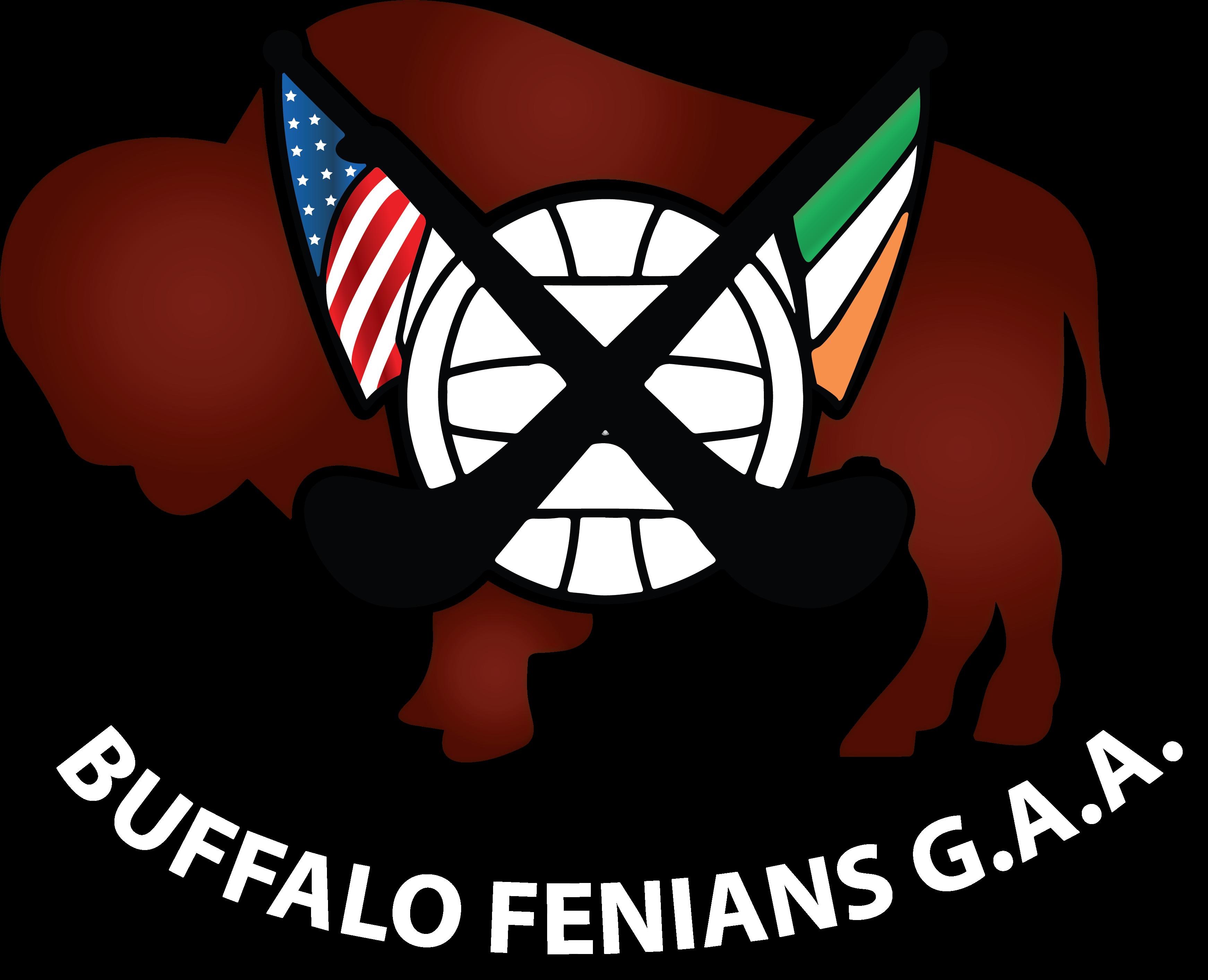 Buffalo Fenians