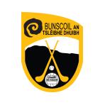 Bunscoil an tSleibhe Dhuibh