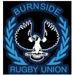 Burnside Rugby Club