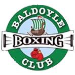 Baldoyle Boxing Club
