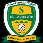 Ballinamore Sean O'Heslins
