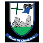 Ballycomoyle GAA