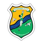 Ballydonoghue GAA