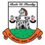 Ballyheigue GAA