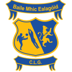 Ballymacelligott GAA