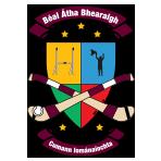 Ballyvary Hurling Club