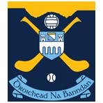 Bandon GAA Club