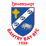 Bantry Bay RFC