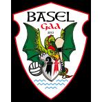 Basel GAA